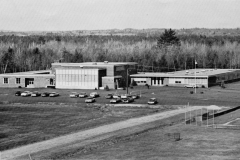 Scarborough-Junior-High-School-Wentworth-Aerial-1963