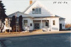 PB2-Town_Hall-03