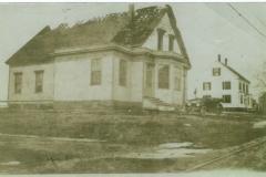 PB2-Town_Hall-09