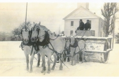 horses-hitched-to-snow-roller-95.27.412