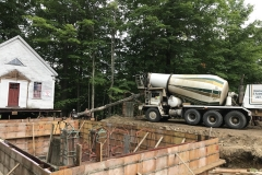 August-13-2019-Pouring-cement-foundation-IMG_1030