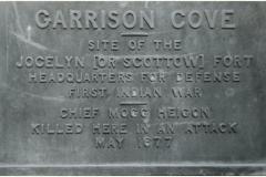 11-battle-plaque-Garrison-Cove