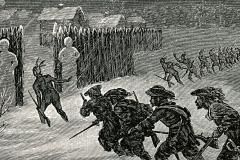 14-King-William's-War