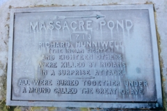 15-Massacre-Pond