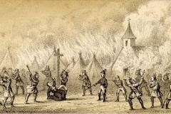 16-1724-Death_of_Father_Sebastian_Rale
