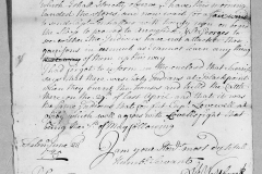 17-1725-Letter-Describing-warriors-Lovewell-encountered
