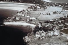 18-Historic Prouts Ariel View
