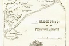 20-Black-Point-Scarborough-Circa-1633-1728
