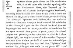 5-1651-Alger-deed-for-settlement-Scarborough