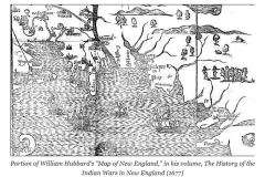6-Map-of-1677