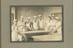 Dough-Boys-Scarborough-High-School-1942-Donald-S-Bradford-Collection-NA