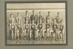 SHS-Basketball-Team-1939-40-Donald-S-Bradford-Collection-NA
