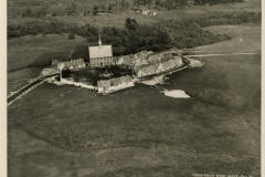 Danish-Village-Arial-Curtis-Wright-Flying-Service-00.61