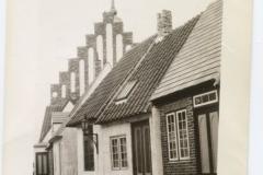 Danish-Village-Cottages-1934-12.26.2