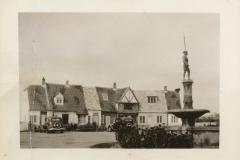 Danish-Village-Cottages-Fountain-S.-of-Portland-Maine-1934-12.26.1