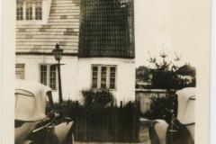 Danish-Village-Nest-on-Roof-Sep-39-2018.07.16