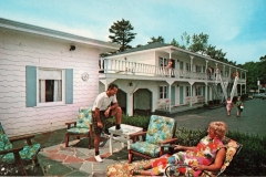 Post-card-view-taken-at-the-Holiday-House-Pine-Point-in-the-1960s-Posted-to-Facebook-by-Rodney-Laughton-2-Oct-2019