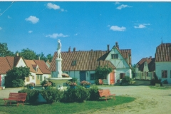 The-Danish-Village-2019.49.02