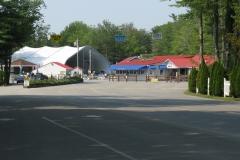 Bayley's Resort &  Campground