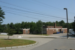 Blue Point Elementary