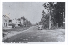 Higgins Beach - Greenwood Ave., Higgins Beach, Maine - 14.45.39