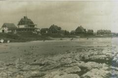 Higgins Beach - Higgins Beach - 1911 - 95.27.45