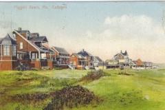 Higgins Beach - Higgins Beach Cottages - 87.3.1