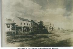 Higgins Beach - Higgins Beach c. 1890 - 95.27.44
