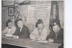 Organizations-American-Legion-officers-11.19.2
