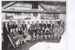 Organizations-Americn-Legion-14-men-standing-14-women-sitting-NA