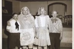 Organizations-Lions-Club-Frank-Littlehale-Roger-Grant-by-Whitten-Photo-2017.51.10