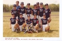 Organizations-Little-League-1983-Champions-95.18.93