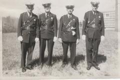Organizations-Police-Memorial-Day-1961-11.9.98b