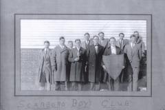 Organizations-Scarboro-Boys-Club-1926-95.27.201a