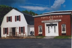 Organizations-Scarborough-Historical-Society-Building-after-addition-NA