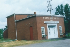 Organizations-Scarborough-Historical-Society-Building-after-tree-cut-95.40.80