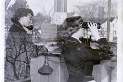 Organizations-WW2-Ground-Observers-Posts-WWII-Observers-90.45.1c