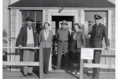 Organizations-WW2-Ground-Observers-Posts-WWII-Observers-C.-Martins-V.-Krijanovsky-Marion-Krijanovsky-90.45.1i