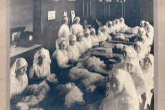 Organizations-World-War-I-Red-Cross-00.614