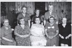 Organizations-Writers-Group-1958-89.9.1745