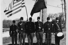 Centennial-of-Civil-War-May-31-1960-89-09-1706