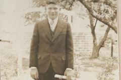 Chester-Frost-Jr.-14-yrs-old-June-1936-2019.35.01k