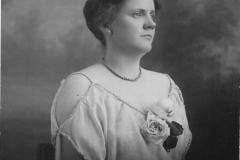 Lona-A-Owen-Hunkins-1880-1962-2019.49.03