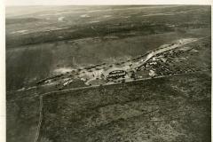 Air Meet Sept. 28-30, 1928