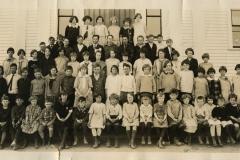 Scarborough Grammar School - 23 April 1926