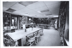 Government-Black-Point-Black-Point-Library-Fiction-Room-95.27.123-9-copy
