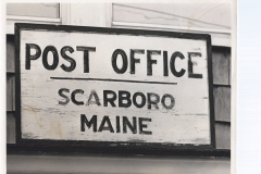Government-Post-Office-Scarboro-Maine-Sign-65.50.1