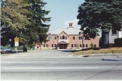 PB2-Town_Hall-07